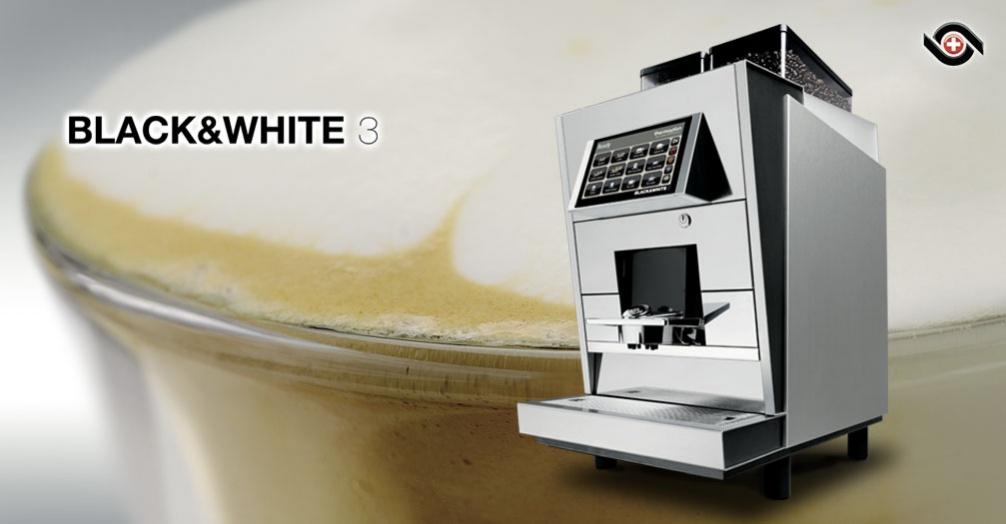 thermoplan kaffeevollautomaten k ln bonn d sseldorf. Black Bedroom Furniture Sets. Home Design Ideas