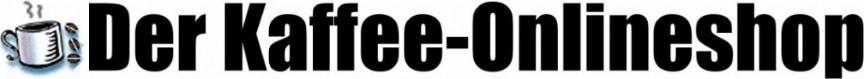 Kaffee-Onlineshop.de-Logo