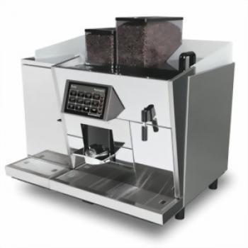 thermoplan kaffeevollautomaten black white 3 k ln bonn d sseldorf guido m llenmeister. Black Bedroom Furniture Sets. Home Design Ideas