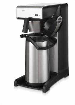 Bravilor Bonamat TH Filterkaffeemaschine