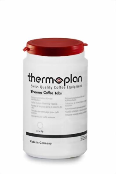 Thermoplan Thermo Coffee Tabs